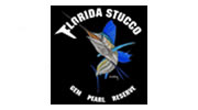 Florida Stucco